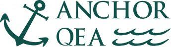 Pinkapalooza Sponsor Anchor QEA