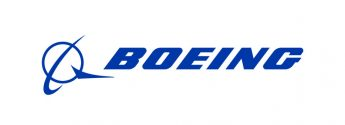 PINKAPALOOZA sponsor Boeing