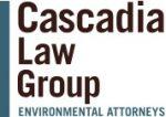 Pinkapalooza sponsor Cascadia Law Group