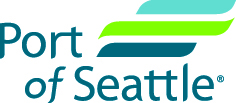PINKAPALOOZA sponsor Port of Seattle